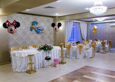 botez-restaurant-la-gil-1_02