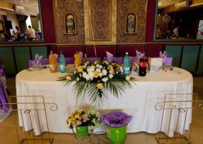 botez-restaurant-la-gil-1_03