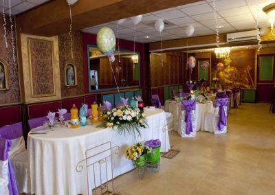 botez-restaurant-la-gil-1_04