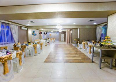 botez-restaurant-la-gil-1_05