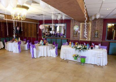 botez-restaurant-la-gil-1_06