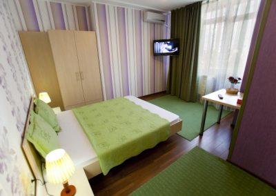 motel-restaurant-la-gil-1_15