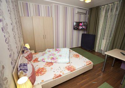 motel-restaurant-la-gil-1_16