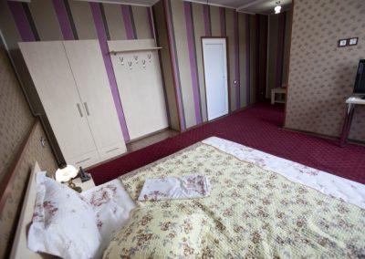 motel-restaurant-la-gil-1_20