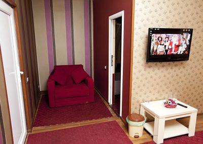 motel-restaurant-la-gil-1_21