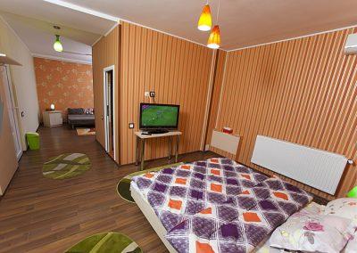 motel-restaurant-la-gil-1_26