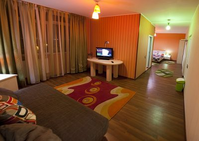 motel-restaurant-la-gil-1_27