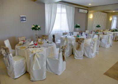 nunta-restaurant-la-gil-1_01