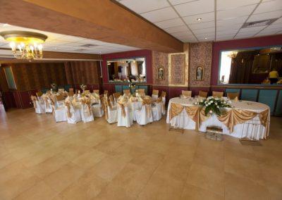 nunta-restaurant-la-gil-1_02