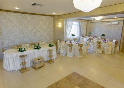 nunta-restaurant-la-gil-1_03