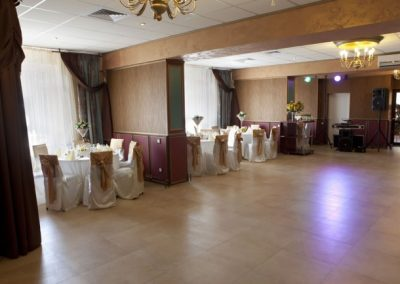 nunta-restaurant-la-gil-1_04
