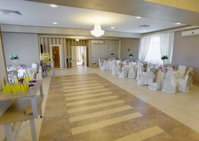 nunta-restaurant-la-gil-1_05