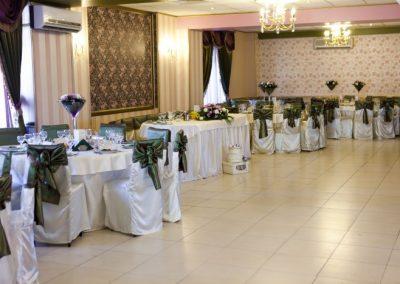 nunta-restaurant-la-gil-1_06