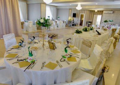 nunta-restaurant-la-gil-1_07