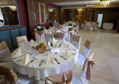 nunta-restaurant-la-gil-1_08