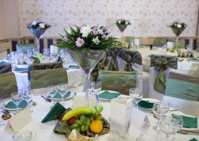 nunta-restaurant-la-gil-1_09