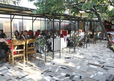 nunta-restaurant-la-gil-1_10