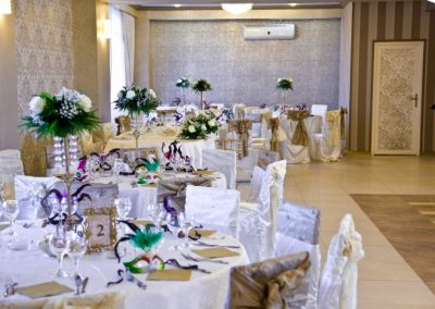 nunta-restaurant-la-gil-1_11