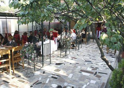 nunta-restaurant-la-gil-1_12