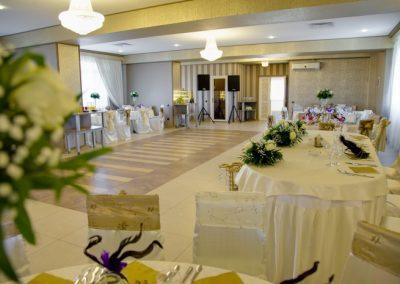 nunta-restaurant-la-gil-1_13