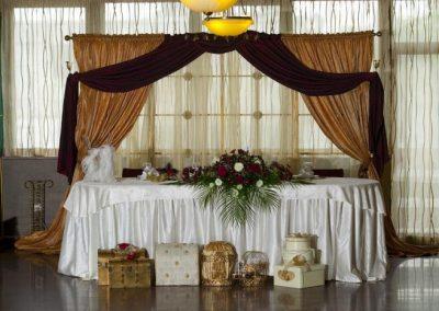 nunta-restaurant-la-gil-1_14