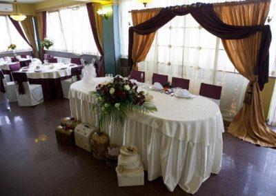 nunta-restaurant-la-gil-1_15