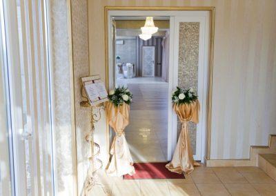 nunta-restaurant-la-gil-1_16