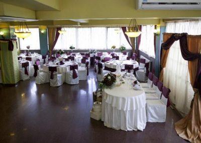 nunta-restaurant-la-gil-1_17