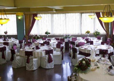 nunta-restaurant-la-gil-1_18