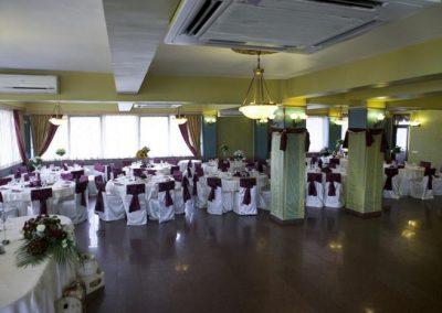 nunta-restaurant-la-gil-1_19