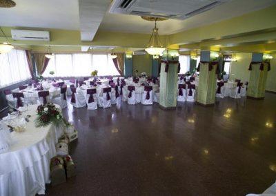 nunta-restaurant-la-gil-1_20