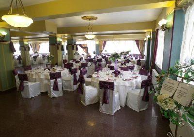nunta-restaurant-la-gil-1_21