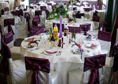 nunta-restaurant-la-gil-1_22