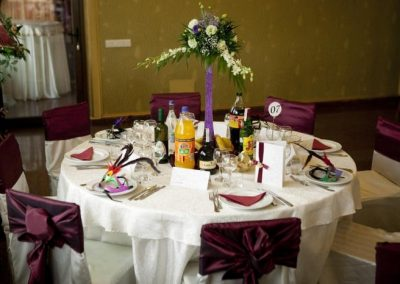 nunta-restaurant-la-gil-1_23