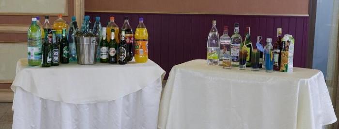 nunta-restaurant-la-gil-1_24