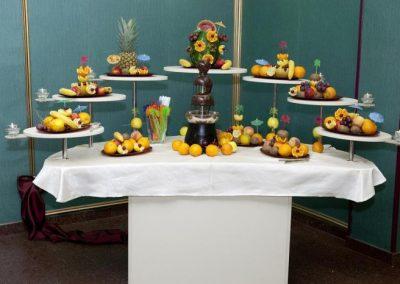 nunta-restaurant-la-gil-1_25