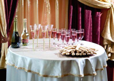 nunta-restaurant-la-gil-1_26