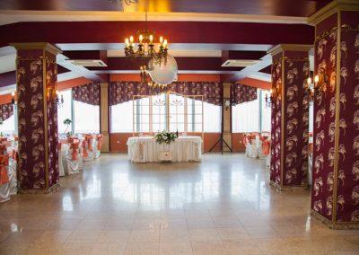 nunta-restaurant-la-gil-1_28