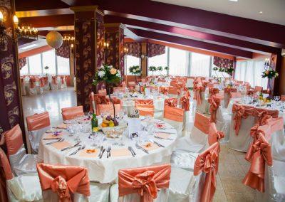 nunta-restaurant-la-gil-1_29