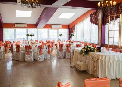 nunta-restaurant-la-gil-1_30