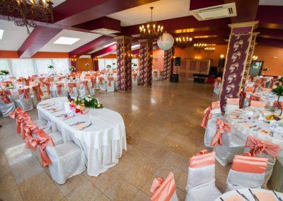 nunta-restaurant-la-gil-1_31