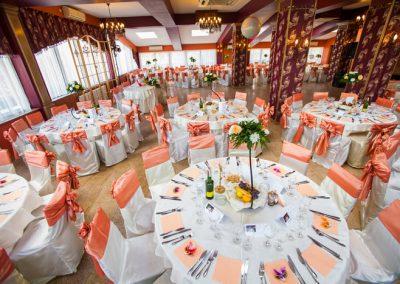 nunta-restaurant-la-gil-1_32