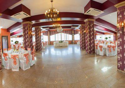 nunta-restaurant-la-gil-1_33