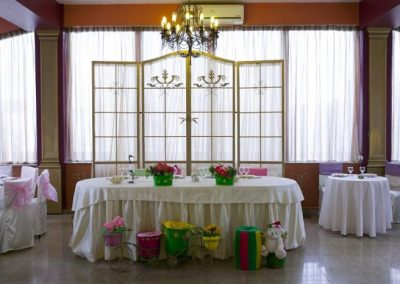 nunta-restaurant-la-gil-1_34