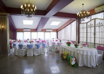 nunta-restaurant-la-gil-1_35