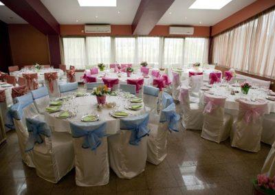 nunta-restaurant-la-gil-1_36