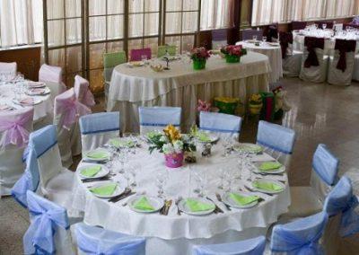 nunta-restaurant-la-gil-1_38