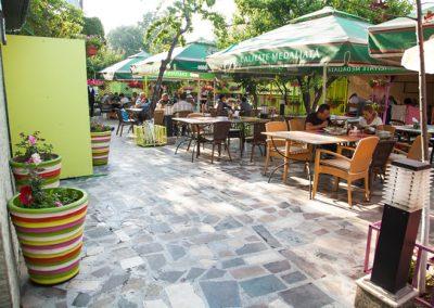 nunta-restaurant-la-gil-1_48