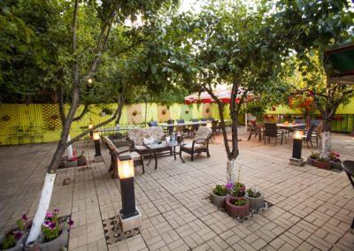 nunta-restaurant-la-gil-1_50