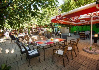 nunta-restaurant-la-gil-1_51